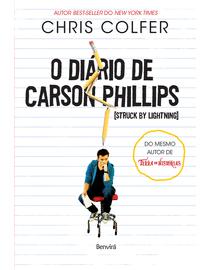O-Diario-de-Carson-Phillips
