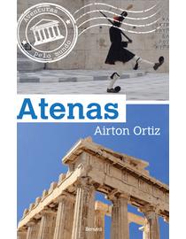 Atenas---Colecao-Aventuras-Pelo-Mundo