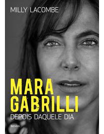 Mara-Gabrilli---Depois-Daquele-Dia