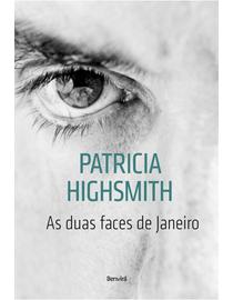 As-Duas-Faces-de-Janeiro