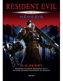 Resident-Evil-Volume-5---Nemesis