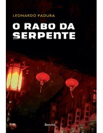 O-Rabo-da-Serpente