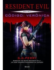 Resident-Evil-Volume-6---Codigo--Veronica