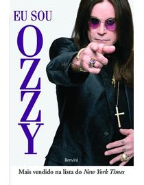 Eu-Sou-Ozzy
