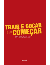 Trair-e-Cocar-e-So-Comecar