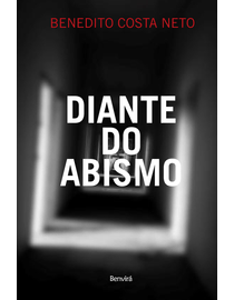 Diante-do-Abismo