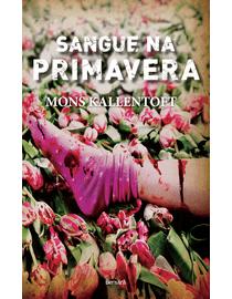 Sangue-na-Primavera
