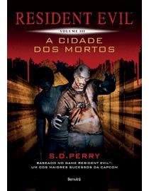 Resident-Evil-Volume-3---A-Cidade-dos-Mortos