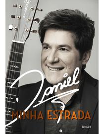Daniel---Minha-Estrada