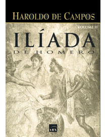 Iliada-de-Homero-Volume-2