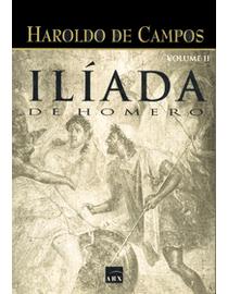 Iliada-de-Homero-Volume-2