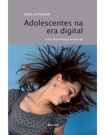 Adolescentes-na-Era-Digital---Colecao-Para-Entender