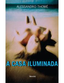 A-Casa-Iluminada