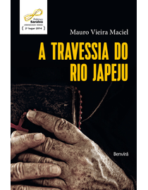 A-Travessia-do-Rio-Japeju