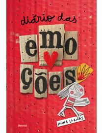 Diario-das-Emocoes