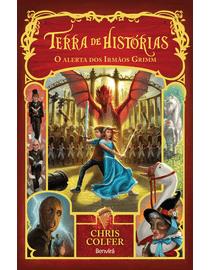 Terra-de-Historias-Volume-3---O-Alerta-dos-Irmaos-Grimm