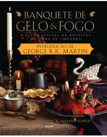 Banquete-de-Gelo-e-Fogo---O-Livro-Oficial-de-Receitas-de-Game-Of-Thrones-