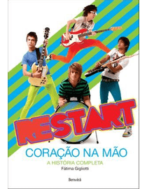 Restart---Coracao-na-Mao