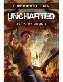 Uncharted---O-Quarto-Labiritno
