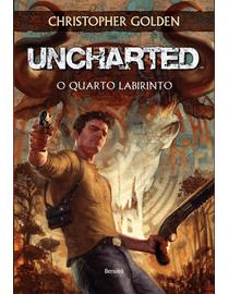 Uncharted---O-Quarto-Labiritno