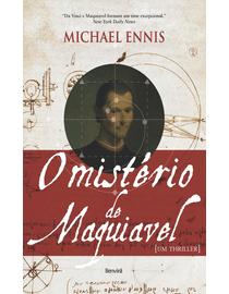 O-Misterio-de-Maquiavel