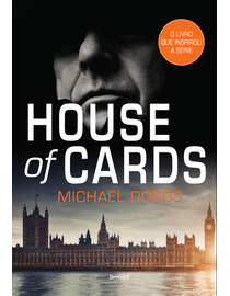 House-Of-Cards---Livro-1