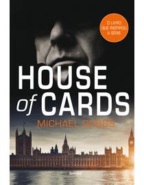 House-Of-Cards---Livro-1-