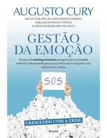 Gestao-da-Emocao