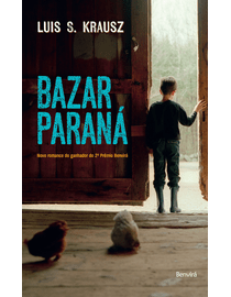 Bazar-Parana