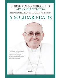 A-Solidariedade---Colecao-Dialogos-de-Fe