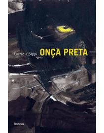 Onca-Preta