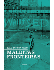 Malditas-Fronteiras