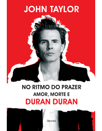 No-Ritmo-do-Prazer---Amor-Morte-e-Duran-Duran