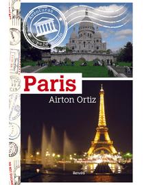 Paris---Colecao-Aventuras-Pelo-Mundo