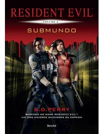 Resident-Evil-Volume-4---Submundo