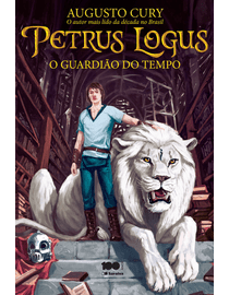 Petrus-Logus---O-Guardiao-do-Tempo