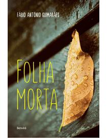 Folha-Morta