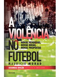 A-Violencia-no-Futebol