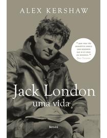 Jack-London---Uma-Vida