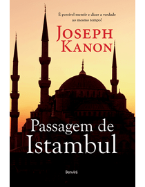 Passagem-de-Istambul
