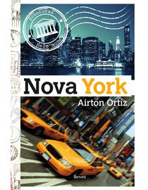 Nova-York---Colecao-Aventuras-Pelo-Mundo