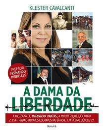 A-Dama-da-Liberdade---A-Historia-de-Marinalva-Dantas-a-Mulher-Que-Libertou-2.354-Trabalhadores-Escravos-no-Brasil-em-Pleno-Seculo-21