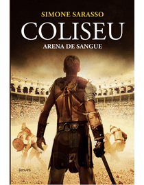 Coliseu---Arena-de-Sangue