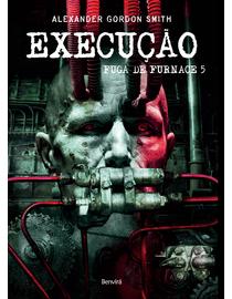 Execucao---Fuga-de-Furnace-5