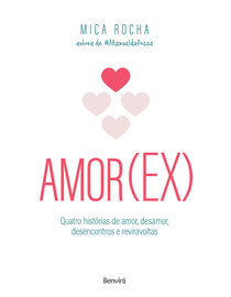 Amor--Ex-