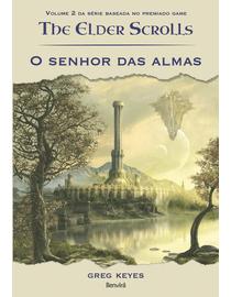 O-Senhor-das-Almas
