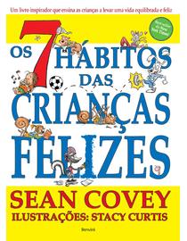 Os-7-Habitos-das-Criancas-Felizes
