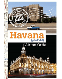 Havana--Pos-Fidel-