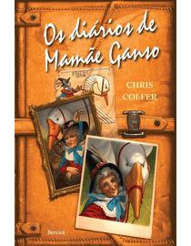 Os-Diarios-de-Mamae-Ganso