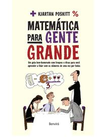 Matematica-Para-Gente-Grande